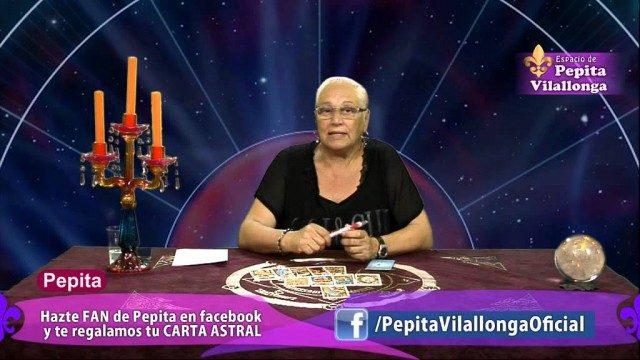 Detienen a una vidente de la televisión por estafar 300.000 euros a una anciana