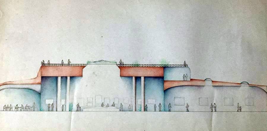 Proyecto del Mirador de La Concepción1