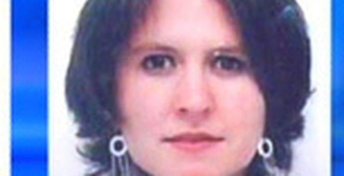 La pareja de la etarra Sara Majarenas apuñala a su hija de tres años en Valencia