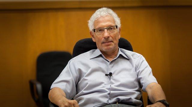 Vidal (ERC) deja el Senado tras decir que el Govern tiene datos fiscales ilegalmente