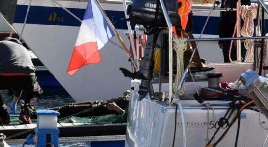 Un testigo vio al que se ahogó en la Marina de Santa Cruz merodeando entre los barcos