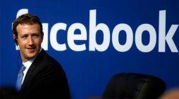 Facebook se compromete a combatir la difusión de noticias falsas en Alemania