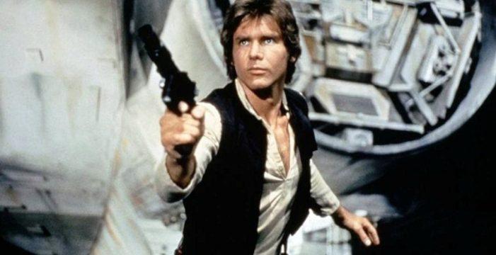 La saga Star Wars dará su siguiente paso en Canarias