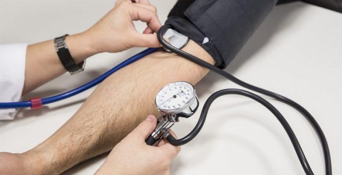 Sanidad ordena retirar nuevos lotes de medicamentos contra la hipertensión por tener elementos carcinogénicos