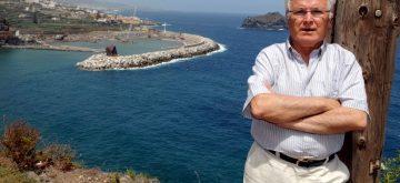 La Isla Baja mancomunará el servicio de recogida de basuras y el alumbrado público