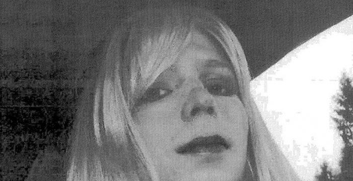 Obama conmuta la pena a Chelsea Manning, el filtrador a Wikileaks