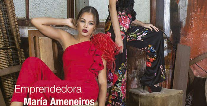 La revista 'Más Mujer Canarias' entregará en marzo los Premios Más Mujer 2016
