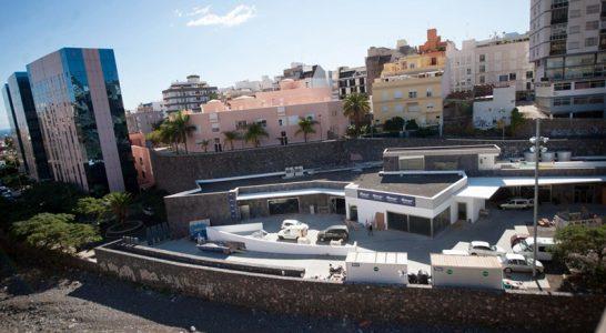 El Museo del Carnaval abrirá sus puertas a finales de febrero