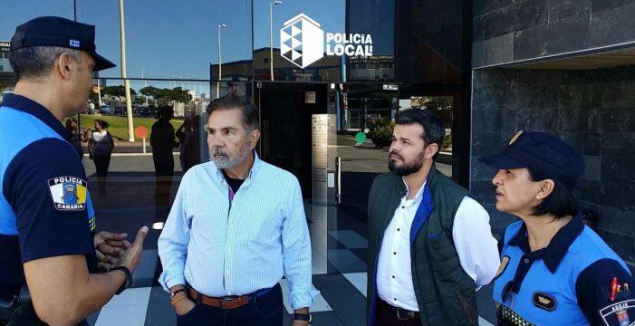 Dos meses sin saber nada de Carmelo Díaz tras su desaparición
