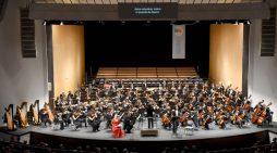 Orquestas que hacen historia