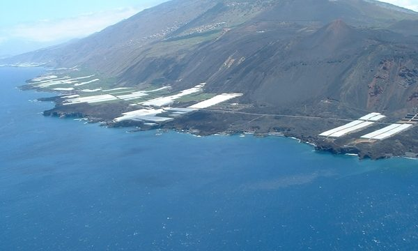 La UE abre una investigación de oficio sobre la Ley Turística de las Islas Verdes