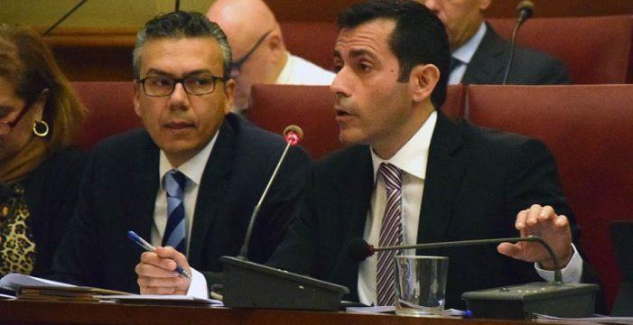 Las cuentas de Santa Cruz de Tenerife crecen hasta los 246 millones de euros