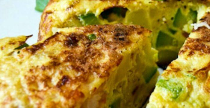 La mejor tortilla de España se decidirá en Tenerife