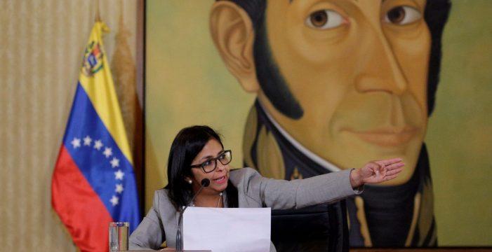 Venezuela suspende las emisiones de 'CNN en español' en el país