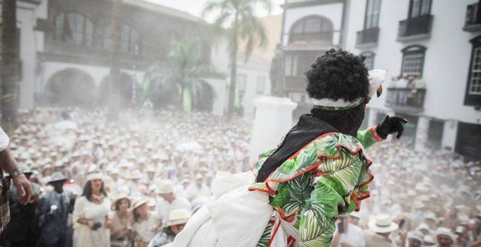 Santa Cruz se transforma en la 'otra Habana' para Los Indianos