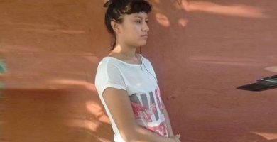 Un mensaje en Facebook ayuda a liberar a una chica secuestrada