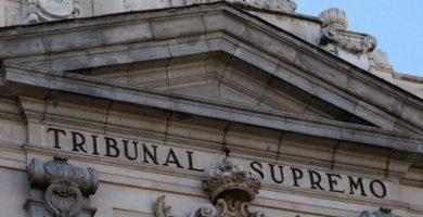 Varapalo judicial a los bancos: ellos deben pagar el impuesto de las hipotecas y no los clientes