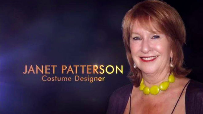 Otra chapuza: los Oscar 'matan' a una productora en el 'In Memoriam'