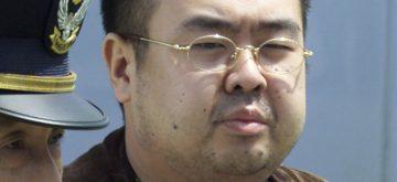 Corea del Norte pide liberar a los detenidos por el asesinato de Kim Jong-nam
