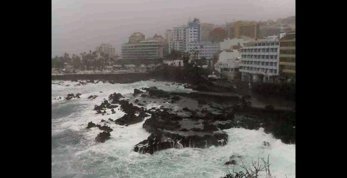 'El Puerto oculto', tema de una ruta cultural que da a conocer los secretos de la ciudad turística