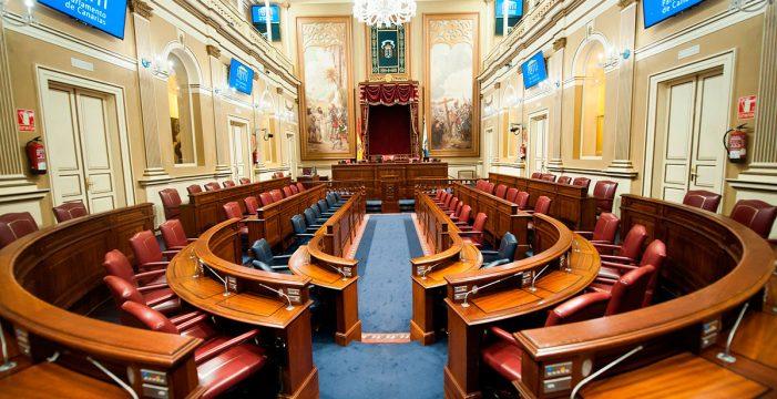 El actual sistema electoral deja al 12% de votantes sin diputados