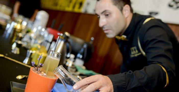 Hecansa organiza el I Programa de Experto en Mixología y Bartender