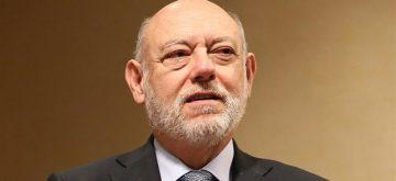 El fiscal general explicará si hubo presiones en los casos de presidentes del PP