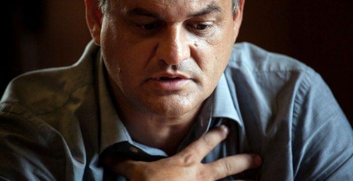 El alcalde de La Laguna, imputado por el caso Grúas