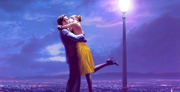 'La La Land' es la favorita y el corto español 'Timecode' aspira al Oscar
