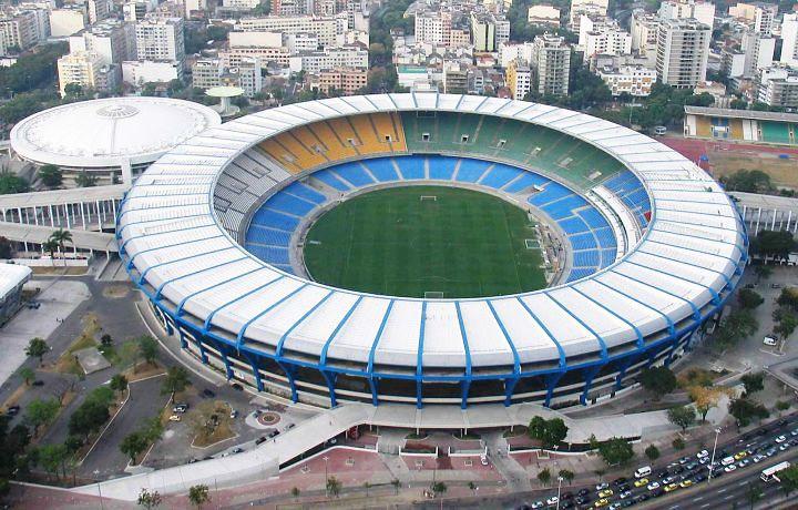 Live Streaming Final Copa America 2019: Brasil vs Peru