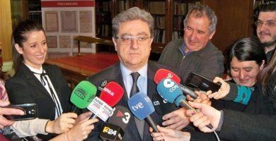 El Gobierno admite que mantiene contactos secretos con la Generalitat