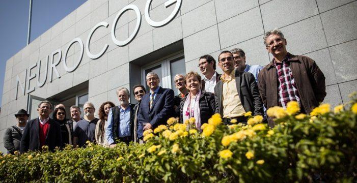Instituto de Neurociencia aumenta la capacidad investigadora de la ULL