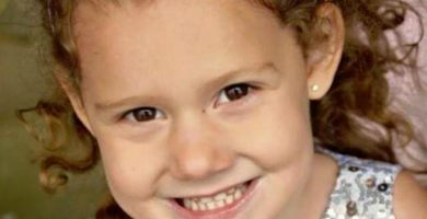 Una niña muere porque su médico se negó a atenderla al llegar cuatro minutos tarde