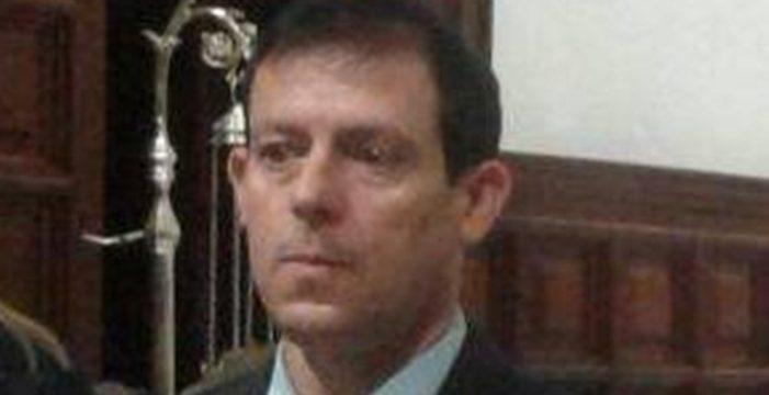 Un profesor de la ULL, encontrado muerto en su despacho