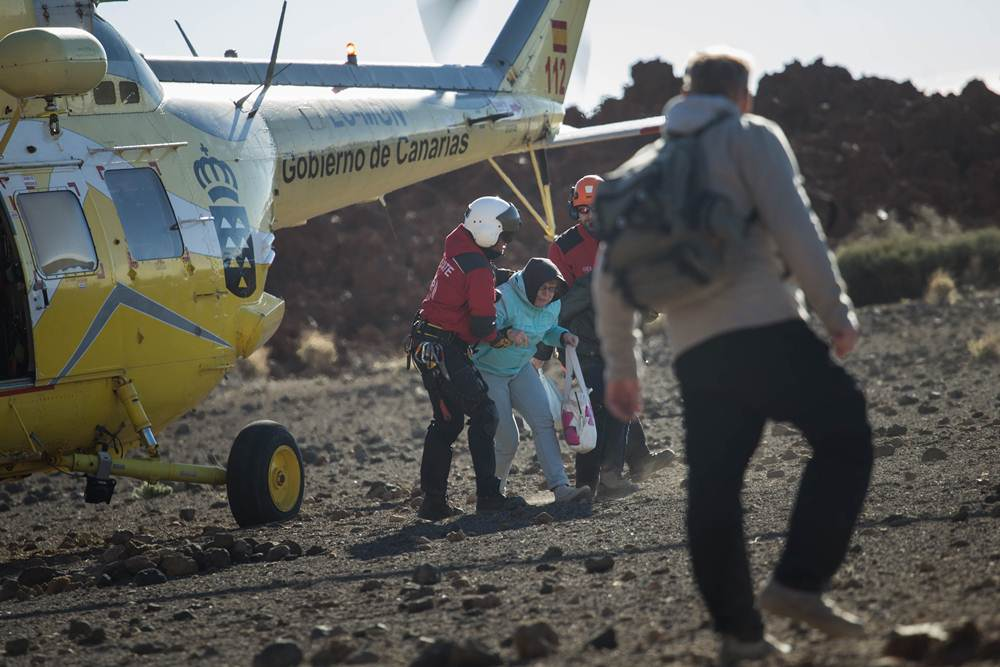 AG - RESCATE TEIDE HELICOPTEROS - 17.JPG