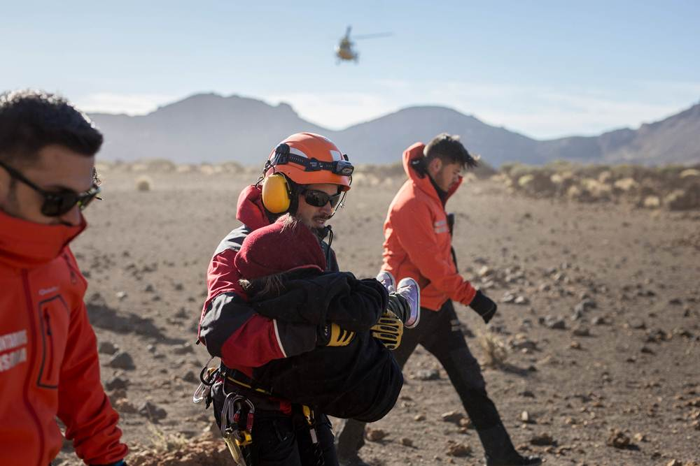 AG - RESCATE TEIDE HELICOPTEROS - 20.JPG