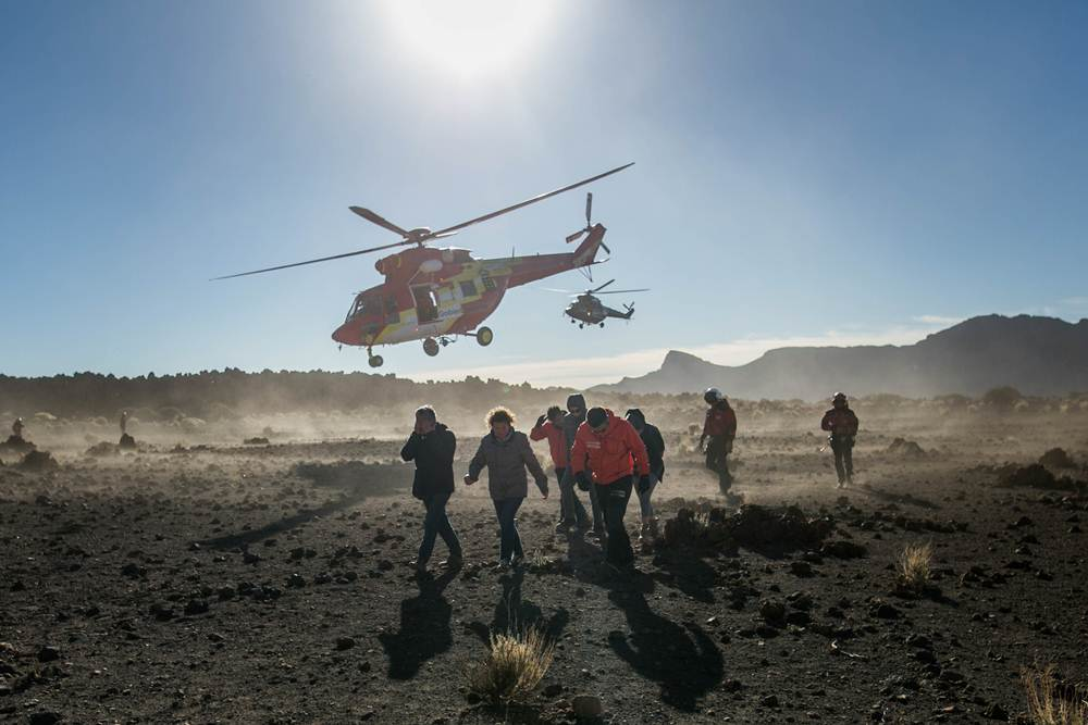 AG - RESCATE TEIDE HELICOPTEROS - 31.JPG