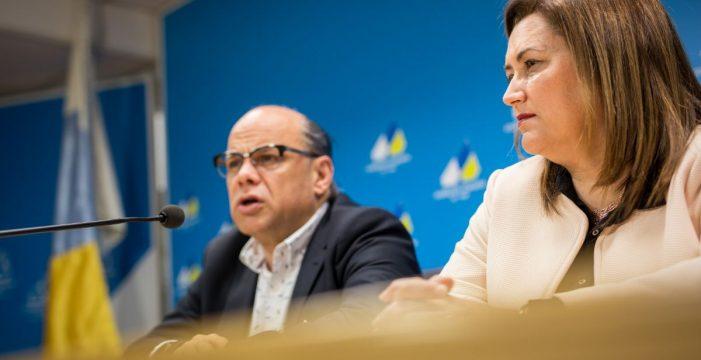 """CC alarga la prórroga para evitar la """"confrontación"""" en torno al liderazgo"""