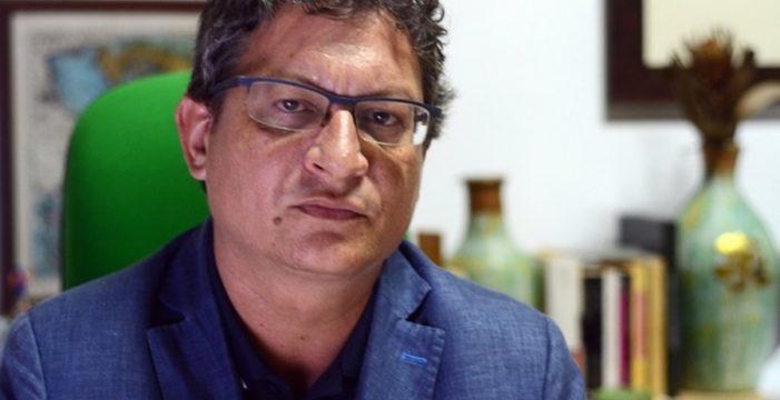 Piden 25 años de cárcel para el joven que mató a Saray González