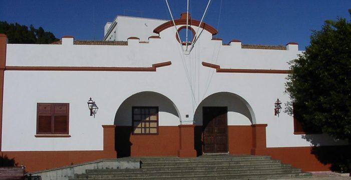 El Ayuntamiento de Fuencaliente retira la gestión de la ambulancia sanitaria a AEA