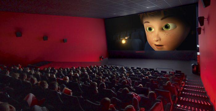 Los Presupuestos Generales de 2018 contemplarán la bajada al 18% del IVA al cine