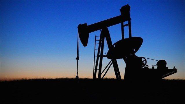 Sube el precio del barril de petróleo tras anunciar Qatar su retirada de la OPEP