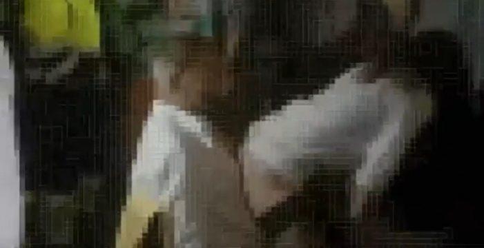 Investigan una fiesta de jubilación con 'stripper' en dependencias municipales