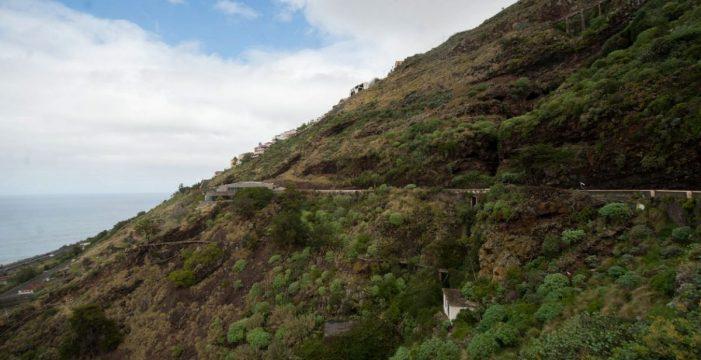El alcalde de La Orotava no tiene aún confirmación oficial sobre la Cueva de Bencomo