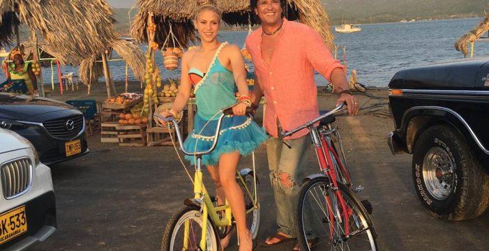 Un carril bici conectará Garachico con Buenavista