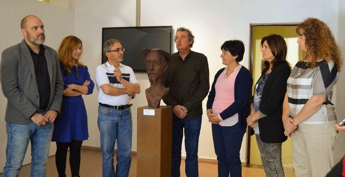 El Museo El Quijote en el Mundo abrirá al público a partir de julio