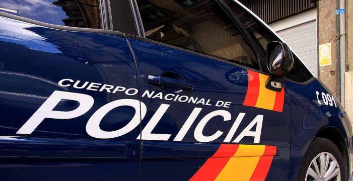Detienen al presunto agresor de un hombre que murió tras defender a una mujer en Santa Cruz de Tenerife