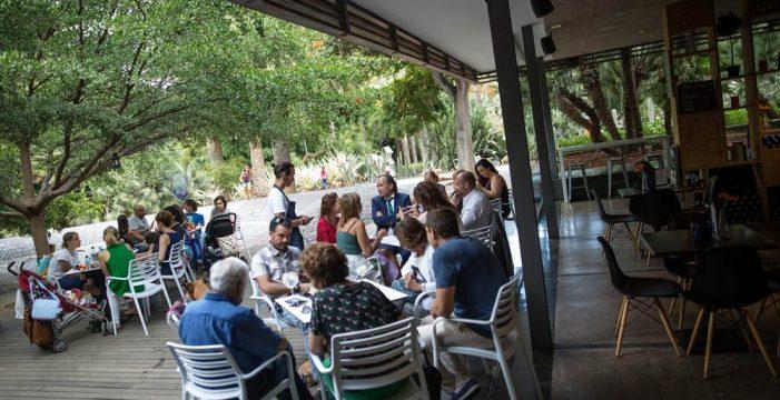 Tirón de orejas del Cabildo a la capital por no respetar los BIC en la ordenanza de paisajes