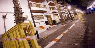 Facebook pornostar aficionado cerca de Santa Cruz de Tenerife