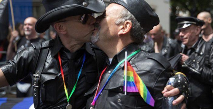 Maspalomas espera generar 100 millones de euros con la fiesta del Orgullo Gay